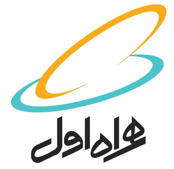 آخرین وضعیت شبکه همراه اول در آغاز سالروز پیروزی انقلاب