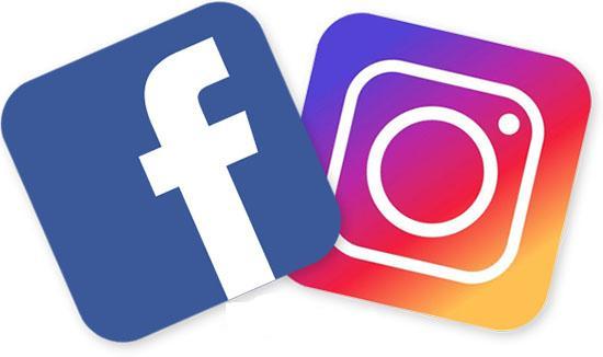 ادغام چت های اینستاگرام و فیسبوک