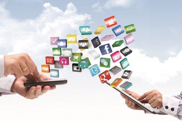امنیت شبکههای اجتماعی در هالهای از ابهام