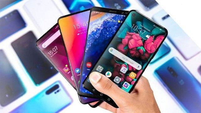 انجمن واردکنندگان موبایل در واکنش به ارزان شدن موبایل: عرضه بیشتر از تقاضا است