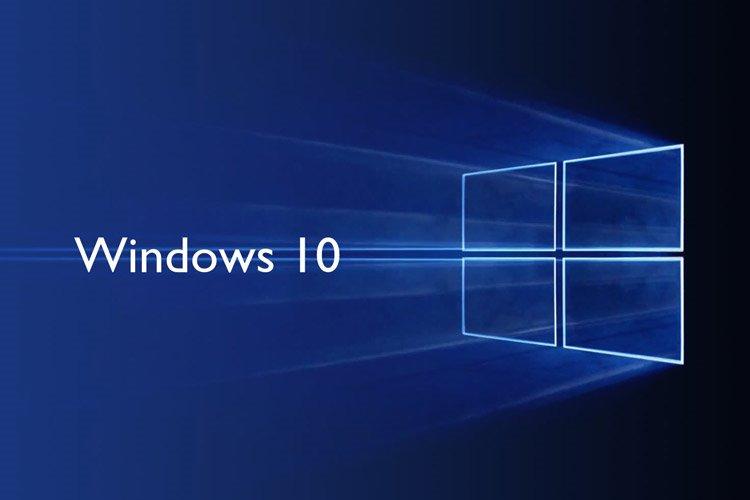 باگ پرینتر ویندوز 10 توسط مایکروسافت برطرف شد