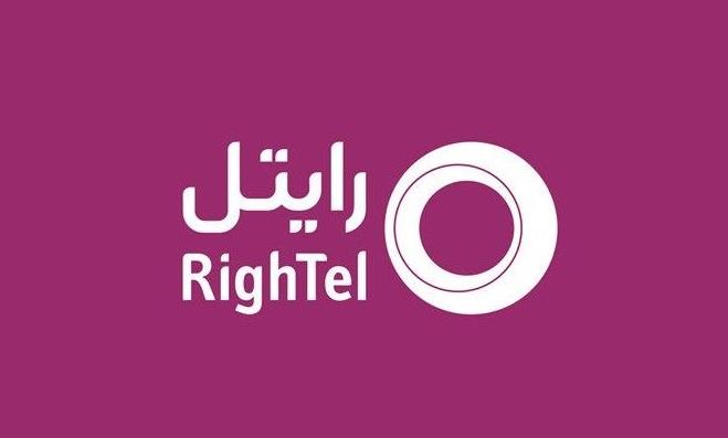 خدمات رسانی رایگان رایتل به زائران اربعین حسینی