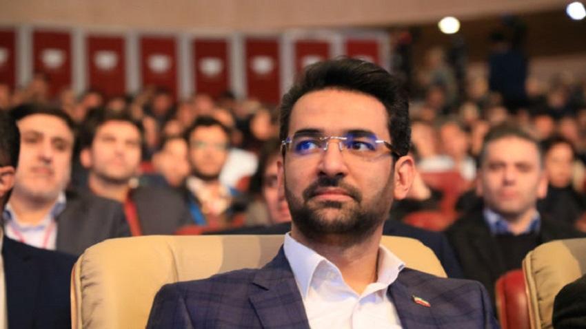 دستور وزیر ارتباطات برای برگشت بسته های بلند مدت اینترنتی