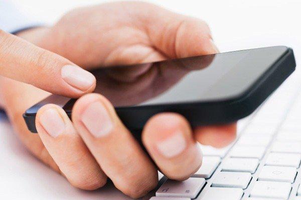 رگولاتوری اپراتورها را موظف به رعایت کف قیمت اینترنت کرد