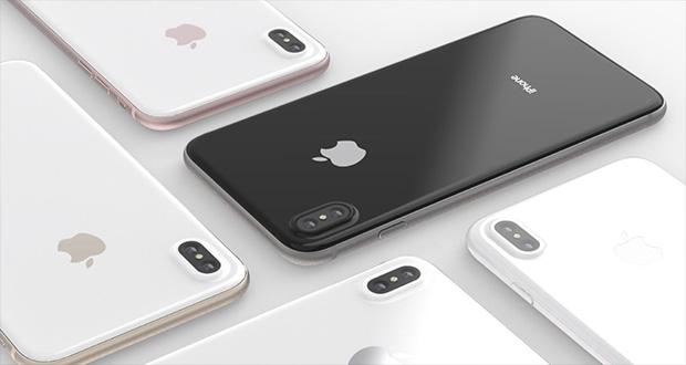 شکست اندروید از اپل در آزمایشهای امنیتی
