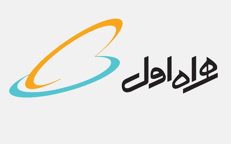 عملیات نوسازی و ارتقاء شبکه اپراتور همراه اول در استان های تهران و البرز