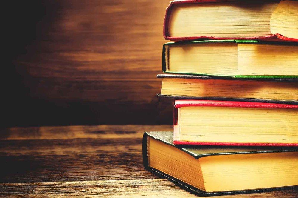 فروش ۲۳۶ هزار نسخه کتاب الکترونیکی در پویش کتاب خانه