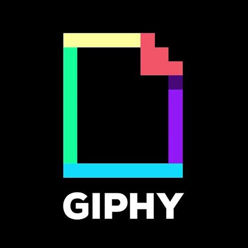 فیسبوک سرویس GIPHY را تصاحب کرد