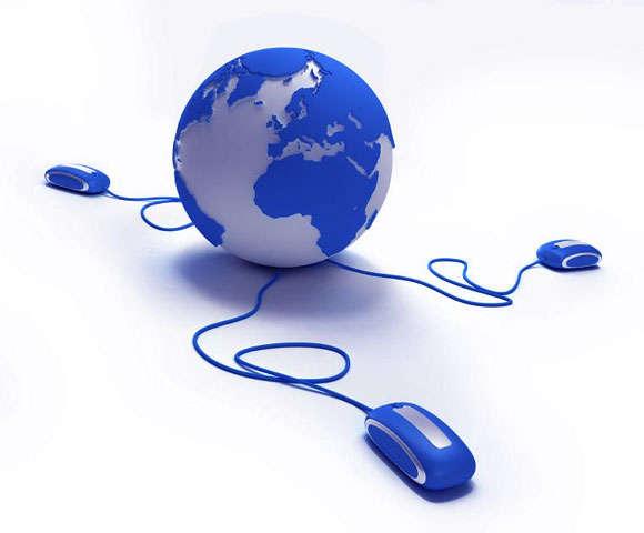 منظور از اینترنت پاک چیست؟