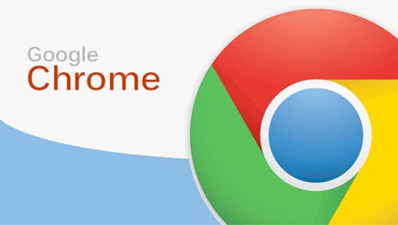 نسخه ۶۴ بیتی مرورگر گوگل کروم روانه ی اندروید می شود