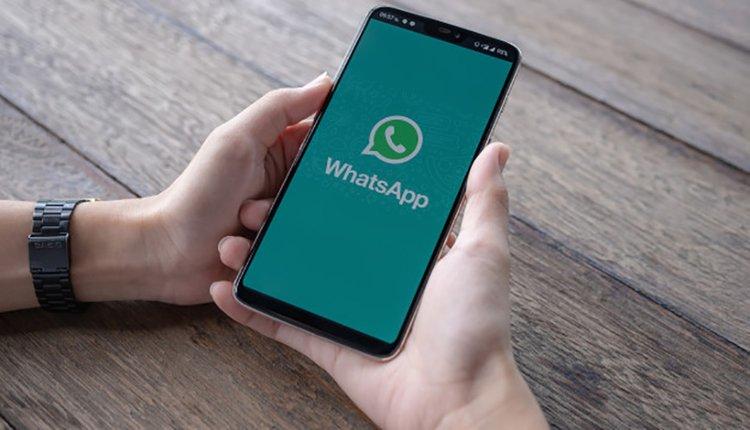 واتساپ در میلیون گوشی همراه متوقف می شود