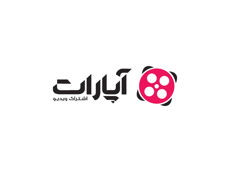 وب سایت آپارات به دلیل تحریم های بین المللی از دسترس خارج شد