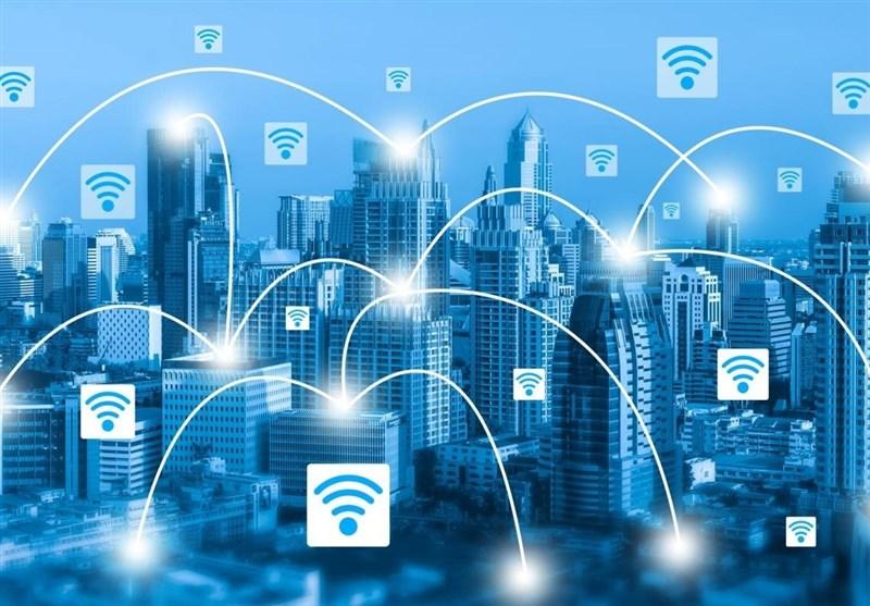 وعده جهرمی برای افزایش چشمگیر کیفیت اینترنت در کشور