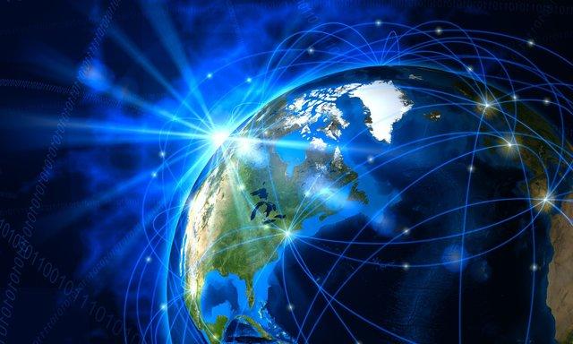 چرا سرعت اینترنت ثابت و تلفن همراه در کشورمان پایین است؟
