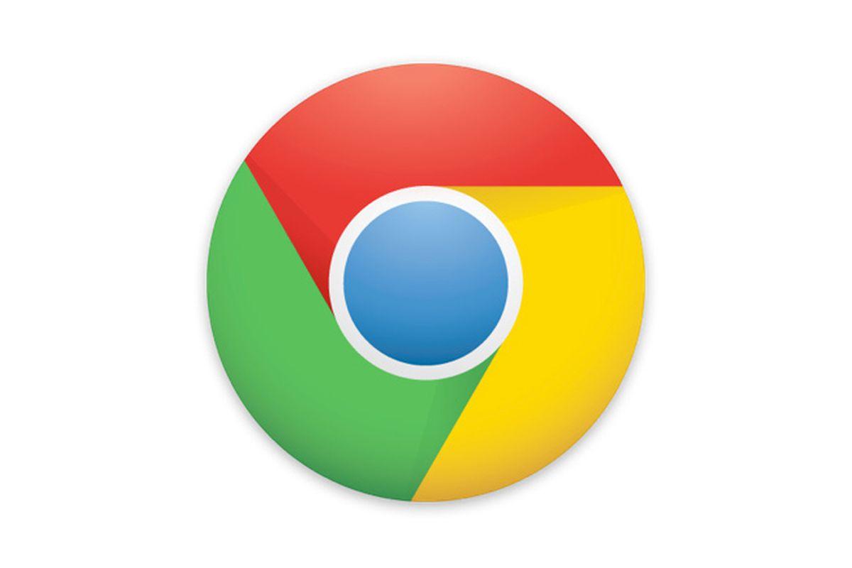 کاهش مصرف باتری و بهبود عملکرد؛ گوگل از بهینهسازی کروم برای مکاواس خبر میدهد