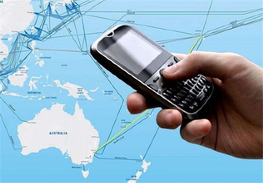کاهش 85درصدی تعرفه تماس های دریافتی همراه اول در شبکه Turkcell