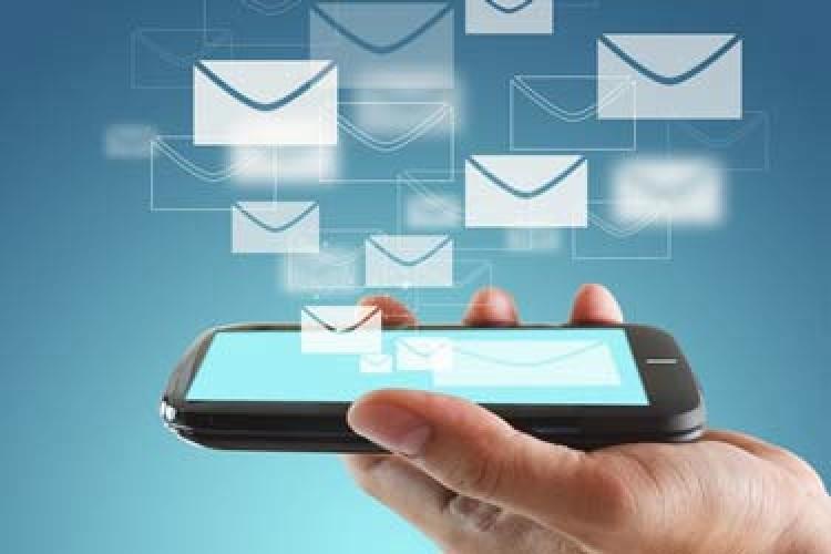 کدام کشورها در شرایط بحران،از طریق پیامک اطلاع رسانی میکنند