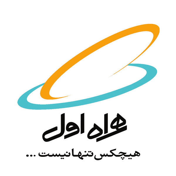 گسترش شبکه همراه اول در استان اصفهان