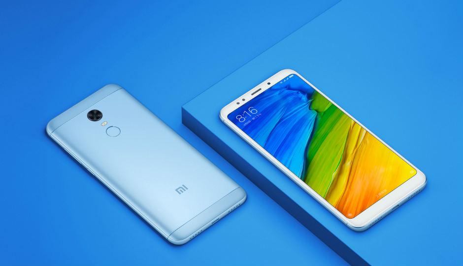 گوشی Mi 5 پلاس در انتظار تایید مجوز عرضه
