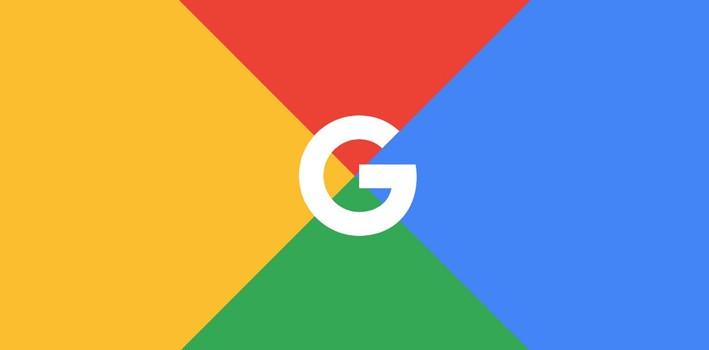 گوگل در واکنش به مشارکت توسعهدهنده BlueMail در تحقیقات کنگره، این اپلیکیشن را از پلی استور حذف کرد