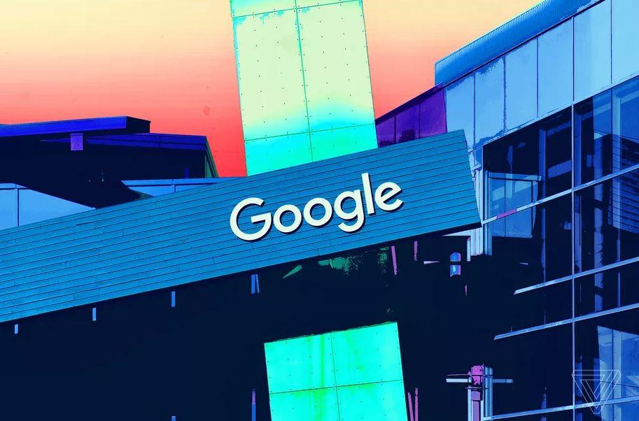 گوگل گوشیهای جدید سامسونگ را با پشتیبانی از گوگل فای و نقشه راه 5G می فروشد