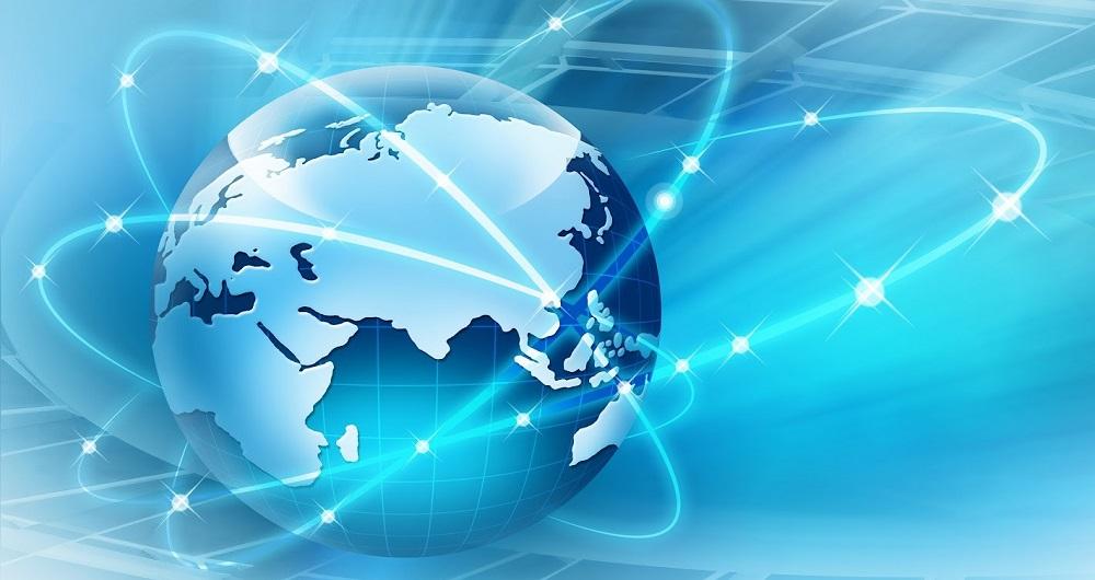 ۵۴۳ روستای فارس تحت پوشش اینترنت پرسرعت اپراتور اول کشور