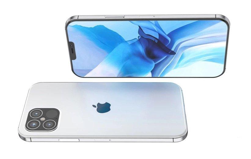 عرضهی زودهنگام آیفون ۱۲ ۵G در کره؛ استراتژی هوشمندانهی اپل برای رقابت با سامسونگ